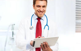 Curso a distancia (Online) de Técnico en Cuidados Auxiliares de Enfermería en las Técnicas Diagnóstico + 7.6 Créditos CFC