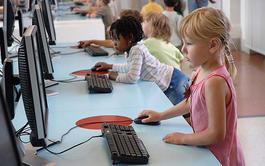 Curso online de Tecnologías de la Información en la Educación + Titulación Universitaria