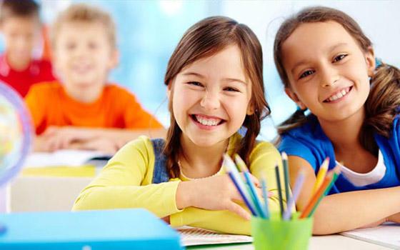 Curso online de Las Tutorías en Centros Educativos (4 ECTS)