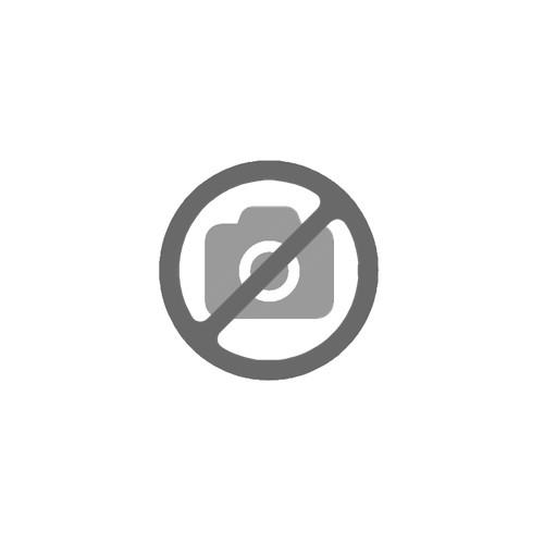 Certificado en Gestión Comercial de Ventas (Título homologado por el SERVEF)